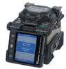 AFL Telecommunications Fusion Splicer -- FSM-18S -- View Larger Image