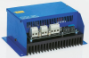 Thyristor Power Controller Assemblies -- 4893575
