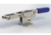 True-Lok™ Latch Type Toggle Clamps 4 -Image