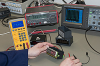 Multifunction Calibrator PCE-789 -Image