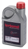LEYBONOL Mineral Oil -- LVO 140 -- View Larger Image