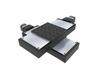 Low Profile XY Actuators -- XY-BSMA-140H-100x100 -- View Larger Image
