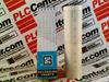 GRAPHIC CONTROLS 660077 ( CHART PAPER 700-1400 RANGE ) -Image