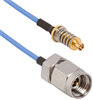 Coaxial Cables (RF) -- 7032-7159-ND -Image
