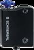 Solenoid Interlock -- AZM300AS Series -Image