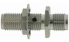 5205 Coaxial Adapter (SMA, DC-18 GHz) - Image