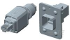 RJ45 Connectors -- 4-2120875-1 -Image