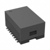 Audio Transformers -- 5-2337822-1-ND - Image