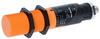 Capacitive sensor ifm efector KI3513 - KIE2015-FBOA/NI/LS100AK RT