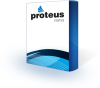 Proteus MMX Web Based CMMS
