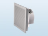 Side-Mount Filter Fan -- SF10-162