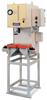 Dake 28-608 8-Ton C-Frame Bench Press -- DAK28608