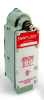 Namco Controls Double Pole, Standard Environment Limit Switch -- EA700-25000 - Image