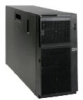 XX IBM System x3500 M3 Xeon 2.4GHz 6GB 0GB SAS/SATA Hot Swap 3 Yrs -- 7380E6U