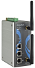 Advanced Wireless AP/ Bridge/ Client -- AWK-5222 Series