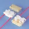 Wire to Board Crimp style Connectors -- BD connector (13mm pitch) - Image