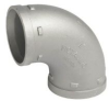 Aluminum 45° Elbow - No. 11A - Image