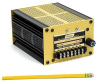 Gold Box - Linear Power Supplies 5V/12V Combinations