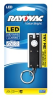Rayovac Value Bright White LED Keychain -- BRSLEDKEY-BRA - Image