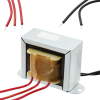 Power Transformers -- F-224X-ND -Image