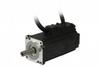 AC Servo Motor -- SMH 40 - Image