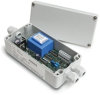 Signal Conditioner and Amplifier -- LVDT - Image