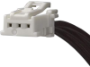 Rectangular Cable Assemblies -- 0151360303-ND -Image