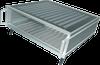 Unibox 14 Desktop/Rackmount Case
