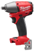 Electric Impact Wrench -- 2655-20 - Image