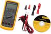 Equipment - Multimeters -- 614-1393-ND -Image