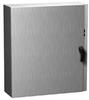 Boxes -- EN4DSC423212S16-ND -Image