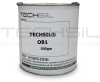 Techsil® OB1 Clear Silicone O'Ring Bonder 500gm -- TESI01173 -Image