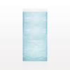 Sterilizable Pouch, Self-Seal, Blue Tint -- 91220 -- View Larger Image