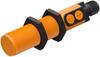 Capacitive sensor ifm efector KG6000 - KG-3150NFPKG/PL/2P/US/IO -Image