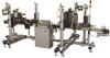 Custom Labeling -- CTM CD/DVD Spine Labeling System - Image