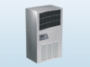 T-Series: Small Air Conditioner -- T29-0446-G400