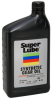 Super Lube(R) Synthetic Gear Oil 150 - 1 qt bottle -- 082353-54100