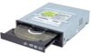 24X Internal SATA DVD Burner with Lightscribe