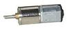 Spur Gearmotor -- 12GA1215 - Image