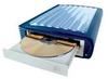 Buslink RWD-5216-U2 CD-RW / DVD-ROM Combo Drive External -- RWD-5216-U2