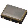 Oscillators -- 357LB3C024M5760-ND - Image