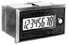 Veeder-Root 7999 Mite Totalizer -- 079998D-410