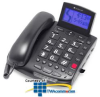 ClearSounds Ultra Clear Amplifying Speakerphone -- CS-CSC600