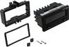 Panel Meters - Counters, Hour Meters -- RLC164-ND