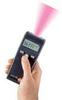 RPM Meter -- 0563 0465 - Image