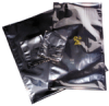 Bags - Moisture Barrier -- 60-107 - Image