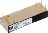 Precision Filament Supplies -- FIL Series