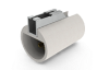 Custom Off The Shelf Micro Circular Connectors - Type Latching -- A22026-001 - Image