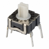 DIP Switches -- 401-1883-5-ND -Image