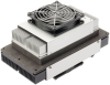 Thermal - Thermoelectric, Peltier Assemblies -- 926-1059-ND